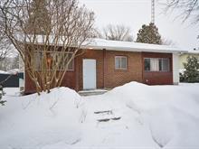 Maison à vendre à Lorraine, Laurentides, 68, boulevard de Vignory, 25776728 - Centris