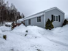 Mobile home for sale in Beauport (Québec), Capitale-Nationale, 182, Rue des Bolets, 27329354 - Centris