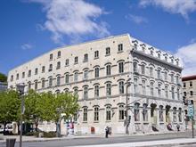 Condo / Appartement à louer à La Cité-Limoilou (Québec), Capitale-Nationale, 165, Rue du Marché-Finlay, app. 309, 18752787 - Centris