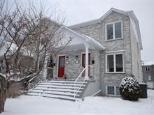 Condo à vendre à Jacques-Cartier (Sherbrooke), Estrie, 972, Rue  Lionel-Racine, 12270553 - Centris