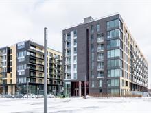 Condo for sale in Le Sud-Ouest (Montréal), Montréal (Island), 1548, Rue  Basin, apt. 803, 24883503 - Centris