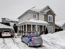 House for sale in Beauport (Québec), Capitale-Nationale, 120, Rue  La Mariouche, 25000331 - Centris