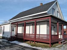 Maison à vendre à Saint-Cyrille-de-Wendover, Centre-du-Québec, 4525, Rue  Principale, 16603445 - Centris