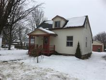 Maison à vendre à Victoriaville, Centre-du-Québec, 22, Avenue  Sainte-Croix, 15077186 - Centris