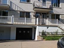Condo / Apartment for rent in Villeray/Saint-Michel/Parc-Extension (Montréal), Montréal (Island), 8201, Avenue des Belges, 12167350 - Centris