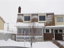 House for sale in Chomedey (Laval), Laval, 3927, Rue  Fafard, 12051435 - Centris