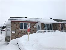 House for sale in Jonquière (Saguenay), Saguenay/Lac-Saint-Jean, 2561, Rue des Plaines, 24311710 - Centris