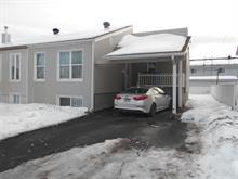 Maison à vendre à Sorel-Tracy, Montérégie, 466, Rue  Nollin, 24149027 - Centris