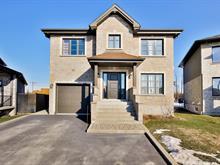 Maison à vendre à Saint-Jean-sur-Richelieu, Montérégie, 38, Rue du Diamant, 11247151 - Centris