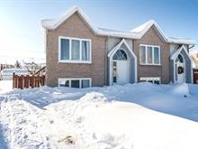 House for sale in La Haute-Saint-Charles (Québec), Capitale-Nationale, 1561, Rue du Henné, 18388747 - Centris