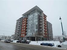 Condo à vendre à Saint-Léonard (Montréal), Montréal (Île), 4740, Rue  Jean-Talon Est, app. 162, 17101185 - Centris