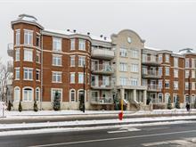 Condo à vendre à Dorval, Montréal (Île), 205, Avenue  Dorval, app. 404, 25432373 - Centris