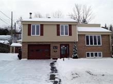 Maison à vendre à Fleurimont (Sherbrooke), Estrie, 465, Rue des Tilleuls, 11793893 - Centris