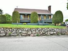 House for sale in Rivière-du-Loup, Bas-Saint-Laurent, 53, Rue  Saint-Paul, 20814258 - Centris