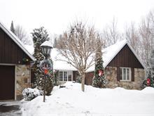 Maison à vendre à Hudson, Montérégie, 345, Rue  Main, 26711399 - Centris