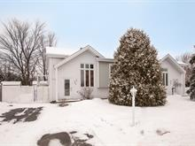 House for sale in Saint-Amable, Montérégie, 705, Rue  Martin, 13624895 - Centris