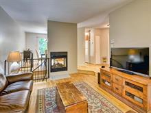 Maison à vendre à Saint-Alphonse-Rodriguez, Lanaudière, 580A, Rue du Curé-Chevalier, 13092326 - Centris