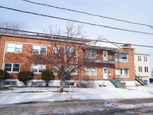 Commercial building for sale in Les Coteaux, Montérégie, 37, Rue  Principale, 28139734 - Centris
