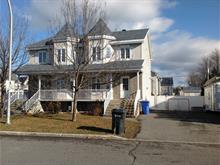 Maison à vendre à Blainville, Laurentides, 4, Rue  George-Hériot, 20838918 - Centris
