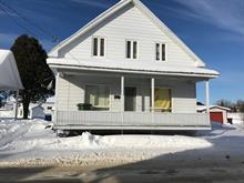 Maison à vendre à Saint-Tite, Mauricie, 231, Rue  Saint-Gabriel, 12211779 - Centris