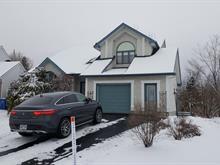 House for sale in Chambly, Montérégie, 366, Rue  Laforce, 26788653 - Centris