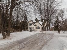 House for sale in Rosemère, Laurentides, 210, Rue  Westgate, 14255652 - Centris