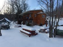 House for sale in La Pêche, Outaouais, 1001, Chemin  Hogan, 27034132 - Centris