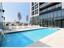 Condo / Appartement à louer à Ville-Marie (Montréal), Montréal (Île), 1288, Avenue des Canadiens-de-Montréal, app. 4410, 20418561 - Centris