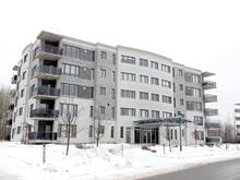 Condo / Appartement à louer à Duvernay (Laval), Laval, 2935, Avenue des Aristocrates, app. 501, 20181784 - Centris