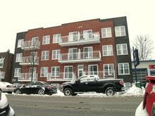 Condo for sale in Mercier/Hochelaga-Maisonneuve (Montréal), Montréal (Island), 3080, Rue des Ormeaux, apt. 301, 15394165 - Centris