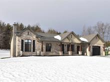 House for sale in Stoke, Estrie, 325, Rue  Berjac, 20072308 - Centris