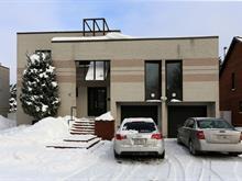 House for sale in Chomedey (Laval), Laval, 47, Rue de l'Escaut, 21840773 - Centris