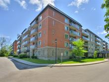 Condo for sale in Aylmer (Gatineau), Outaouais, 345, boulevard  Wilfrid-Lavigne, apt. 544, 14189504 - Centris