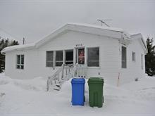 Maison à vendre à Rouyn-Noranda, Abitibi-Témiscamingue, 8550, Route d'Aiguebelle, 13340008 - Centris