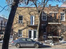 House for sale in Le Plateau-Mont-Royal (Montréal), Montréal (Island), 1019, Rue  Gilford, 22841087 - Centris