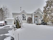House for sale in Sainte-Marie-Madeleine, Montérégie, 2245, Rue  Denis, 22714342 - Centris