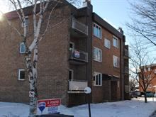 Condo for sale in Repentigny (Repentigny), Lanaudière, 104, Rue  Sigouin, apt. 4, 22993875 - Centris