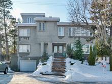 House for sale in Chomedey (Laval), Laval, 172, Avenue de l'Élysée, 28162937 - Centris