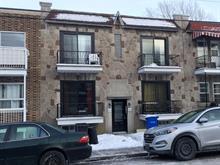 Quadruplex à vendre à Verdun/Île-des-Soeurs (Montréal), Montréal (Île), 5830 - 5836, Rue  Bannantyne, 16526774 - Centris