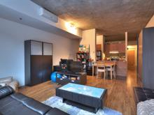Condo for sale in Villeray/Saint-Michel/Parc-Extension (Montréal), Montréal (Island), 7060, Rue  Hutchison, apt. 214, 25446506 - Centris