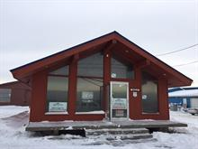 Commercial building for sale in Matane, Bas-Saint-Laurent, 921 - 923, Avenue du Phare Ouest, 15713017 - Centris