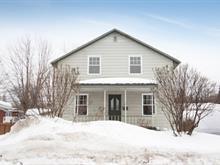 Maison à vendre à Charlesbourg (Québec), Capitale-Nationale, 229, 54e Rue Ouest, 25754132 - Centris