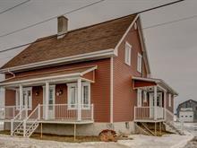 Maison à vendre à Sainte-Perpétue, Centre-du-Québec, 4983, Rang  Saint-Joseph, 18751559 - Centris