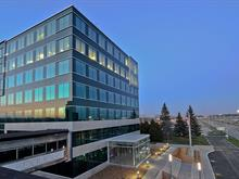 Commercial unit for rent in Mirabel, Laurentides, 12655, boulevard  Henri-Fabre, 26407905 - Centris