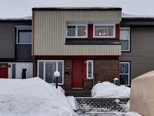 Maison à vendre à Les Rivières (Québec), Capitale-Nationale, 6700, Carré du Brûlé, 12351794 - Centris