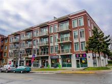 Condo à vendre à Côte-des-Neiges/Notre-Dame-de-Grâce (Montréal), Montréal (Île), 5865, Avenue de Monkland, app. 402, 10359381 - Centris