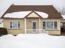 House for sale in Jonquière (Saguenay), Saguenay/Lac-Saint-Jean, 3820, Rue de la Bretagne, 18318479 - Centris