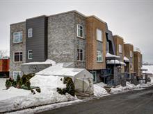Condo à vendre à Sainte-Foy/Sillery/Cap-Rouge (Québec), Capitale-Nationale, 2614B, Chemin  Sainte-Foy, 25860239 - Centris