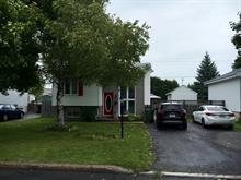 Maison à vendre à Saint-Jean-sur-Richelieu, Montérégie, 377, Rue  Savard, 12681718 - Centris