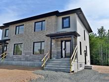 Maison à vendre à La Haute-Saint-Charles (Québec), Capitale-Nationale, 1340, Rue des Adages, 12704363 - Centris
